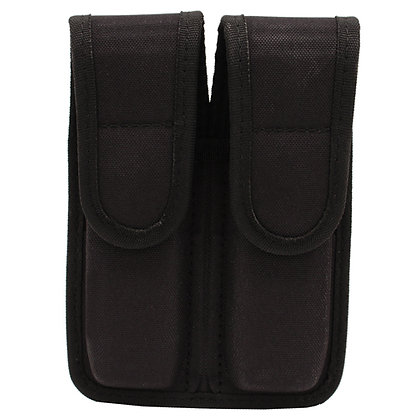 8002PatTek Double Mag Pouch Stack