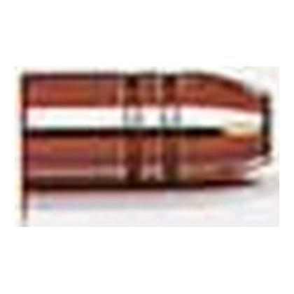 38 Cal .357 180gr HP/XTP /100