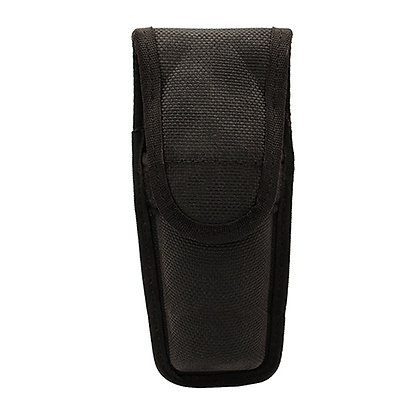 7307 Mace/Spray Holder Velcro-L
