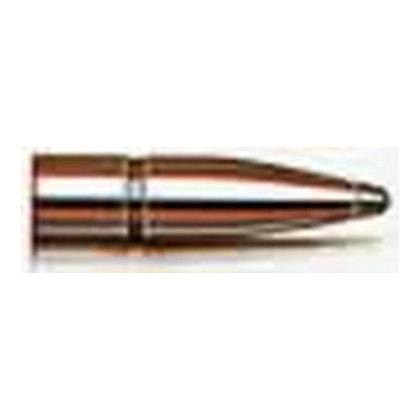 6.5mm .264 129gr SP /100