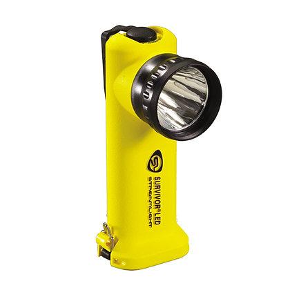 Survivor LED AC Yellow FC