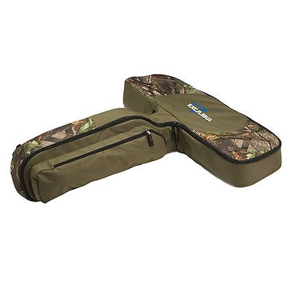 Deluxe Crossbow Case