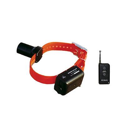 Baritone Beeper Collar Dlx System