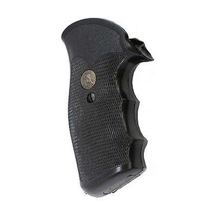 Gripper Grip Ruger Spec Police 6