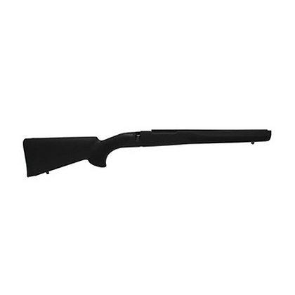 Mauser 98 Mil & Sptr BB Stk