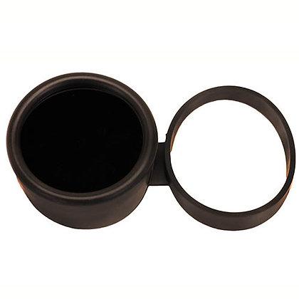 Infra-Red Lens For All Stingers