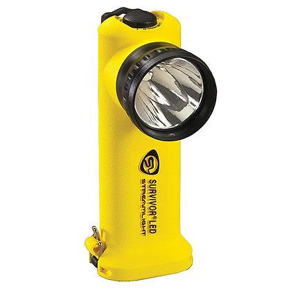 Survivor LED DC Yellow FC