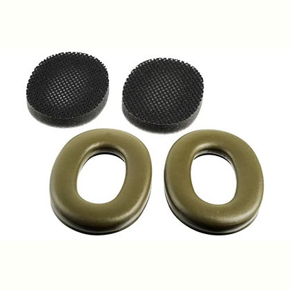 Hygiene Kit Com-Tac, Green Ear