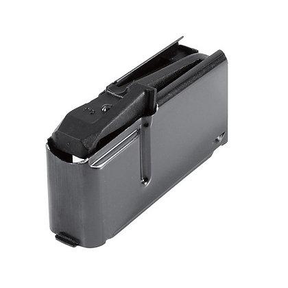 Mgzn Bar Mk2,Bpr 270,30-06, 25-06