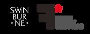 Swinburne DF logo.png