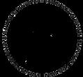 Hannah Louise Landscapes logo