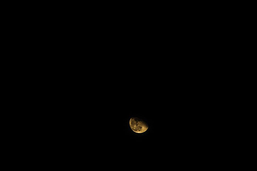 Macabe Moon