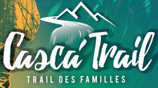 Cascatrail 2018 - Dimanche 29 avril