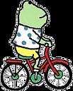 bicycle-kaeru-nolayer_edited.png