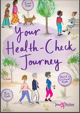 Health Check Journey.PNG