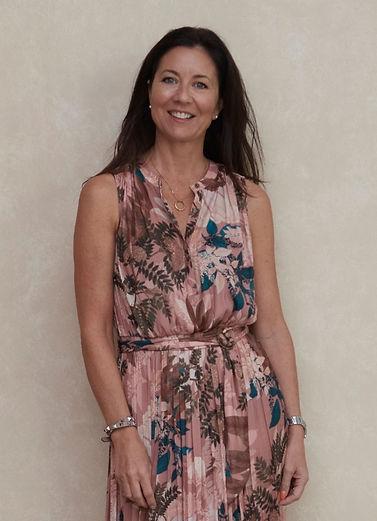 Dr Chantal Gianni - Clinic 66.jpg
