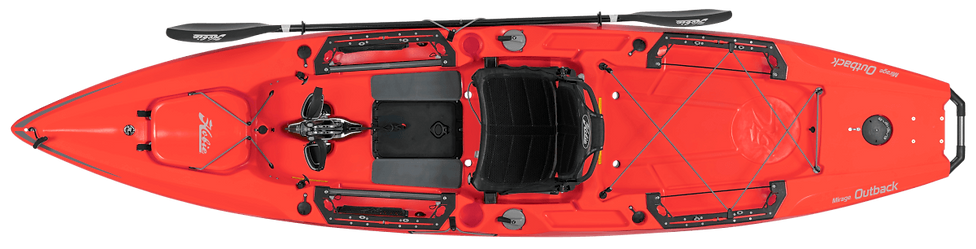 Hobie-Outback-2020-Red.png