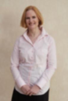 Dr Karen Osborne - Clinic 66.jpg