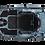 Thumbnail: Mirage Pro Angler 12  360