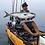 Thumbnail: Mirage Pro Angler 14