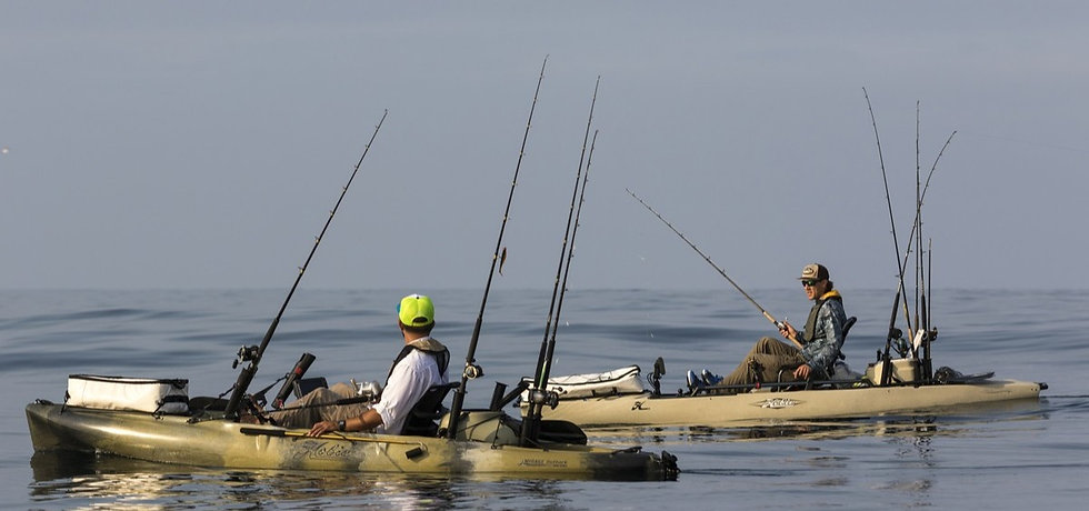Outback-action-fishing-camo-buddies-0008