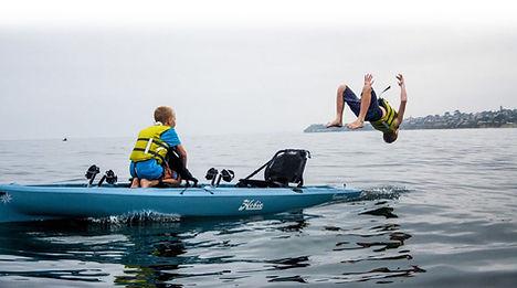 hobie-compass-duo-tandem-kayak.jpg