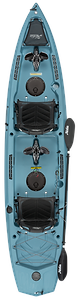 Hobie_Mirage_Compass_Duo_Kayak_slate_sml