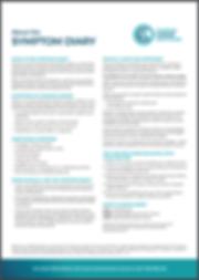 Ovarian Cancer Symptom Diary 1.PNG