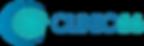 Clinic 66 Logo