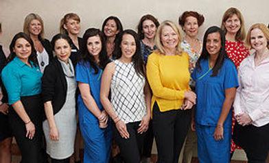 Clinic 66 Group shot.jpg