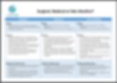 Abortion comparison document snip.PNG