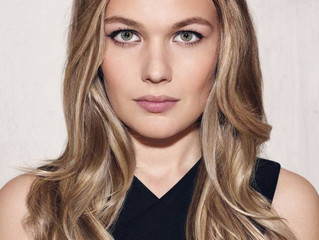 Colour Contouring by Loreal Professionnel