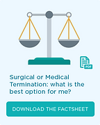 surgical-or-medical-termination-factshee