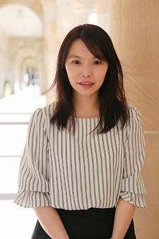 Dr Karen Sheng - Clinic 66.jpg