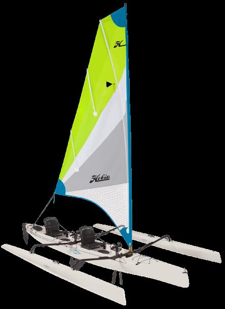 2017-Hobie-Tandem-Island-dune-sail.png