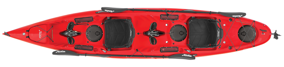 Oasis_studio_red_topview_2020_png_5000x5