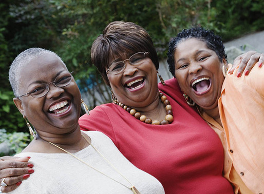 Menopause can occur at a young age but how many women actually realize this?