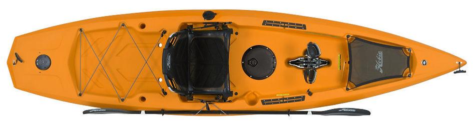 Hobie-Compass-Kayak-2020-Papaya-Orange.j