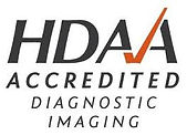 HDDA logo.jpg