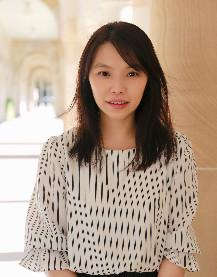 Dr Karen Sheng, Gynaecologist, Clinic 66