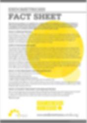 Endometriosis-Australia-Fact-Sheet-link.