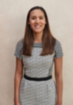 Dr Kristina Bojan - Clinic 66.jpg