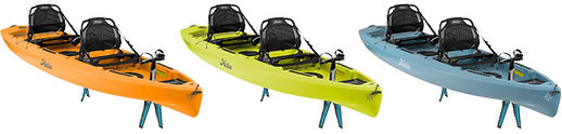 hobie-compass-duo-2019-colours.jpg