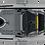 Thumbnail: Hobie Mirage Lynx