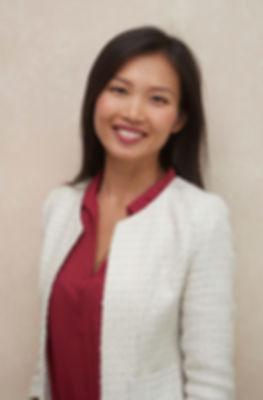 Dr Sarah Choi - Clinic 66.jpg