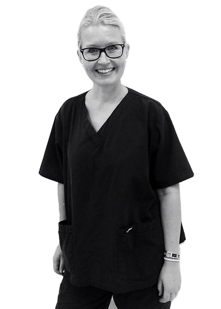 Dr Rebecca Wiig  | Specialist Sexual & Reproductive Health GP | Clinic 66 | Chatswood