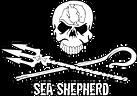 Sea-Shepherd-LOGO white trans.png