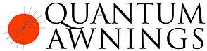 quantum awnings logo.jpg