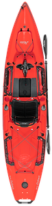 Hobie Mirage Outback_red_small.png