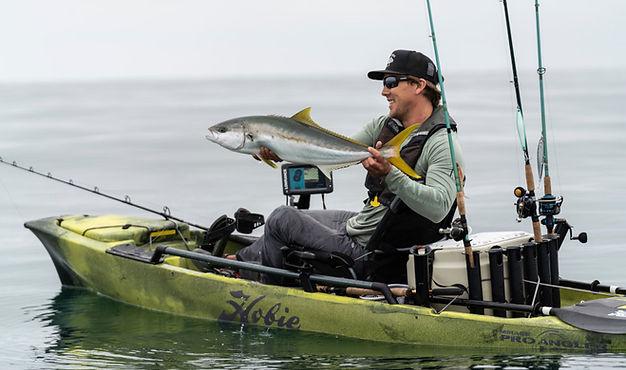 Hobie-Pro-Angler-12-360-Fishing.jpg
